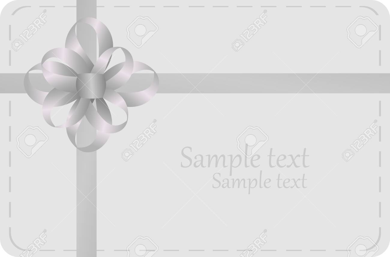 Invitation card for holiday or engaged party Stock Vector - 6968117