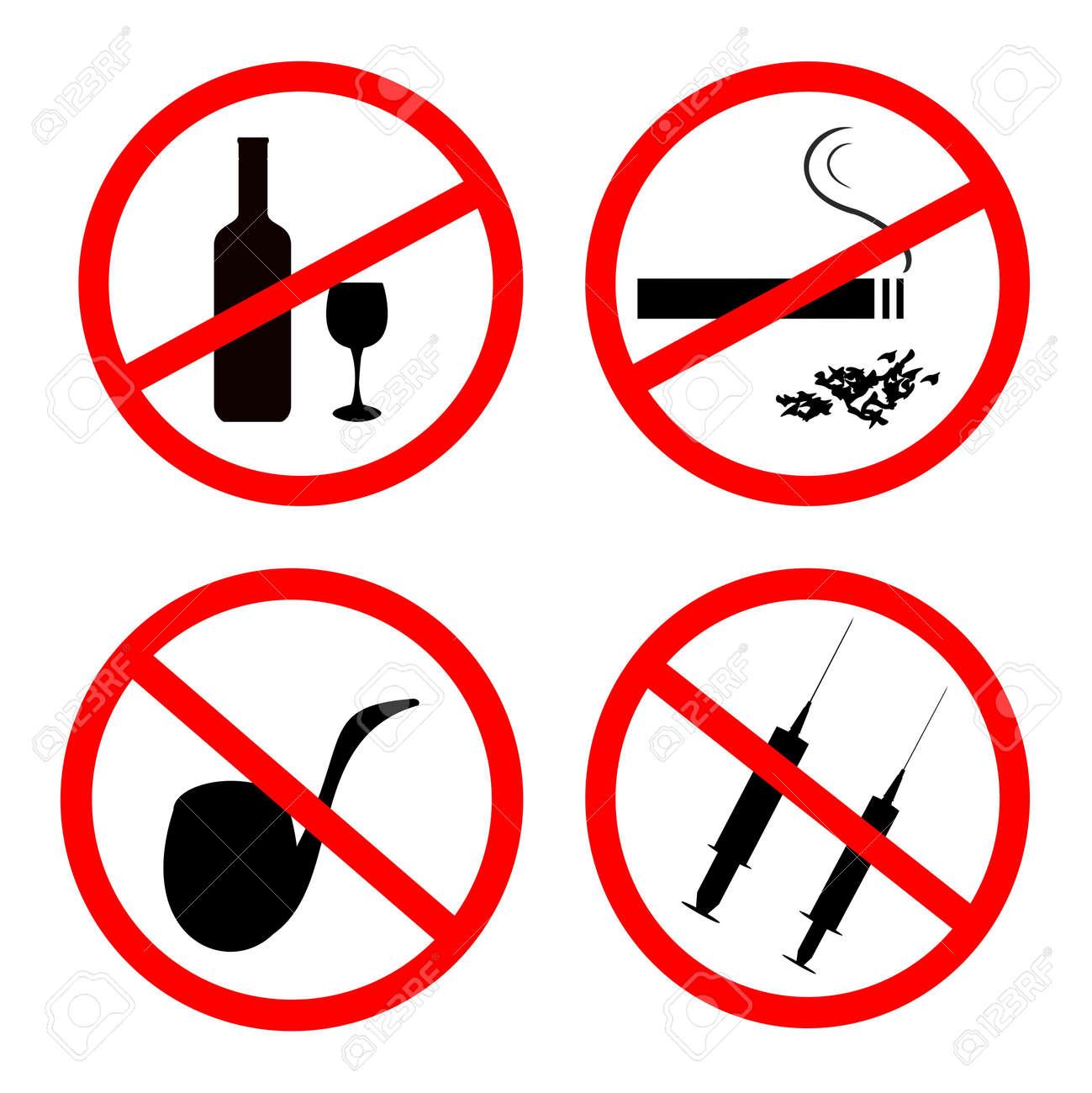 Resultado de imagen de alcoholismo animado