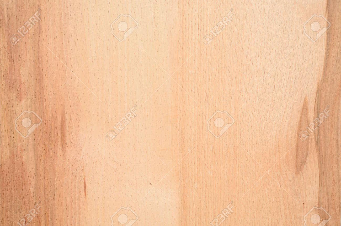 Part of the design of glued hardwood tree - 37615691