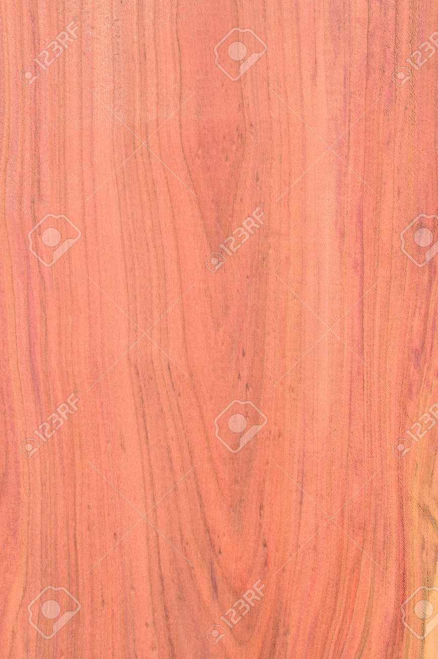 Fragment Of Wood Planks Of Cherry Tree Stock Photo   38136773
