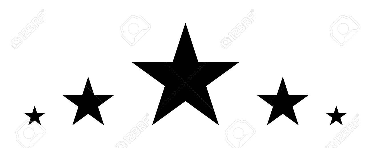 Výsledek obrázku pro FIVE STAR