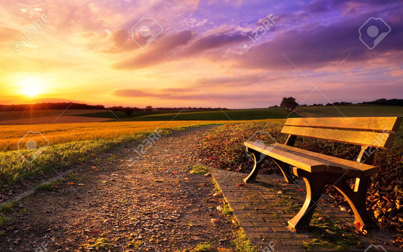 Sunset scenery in Sanya[1]- Chinadaily.com.cn
