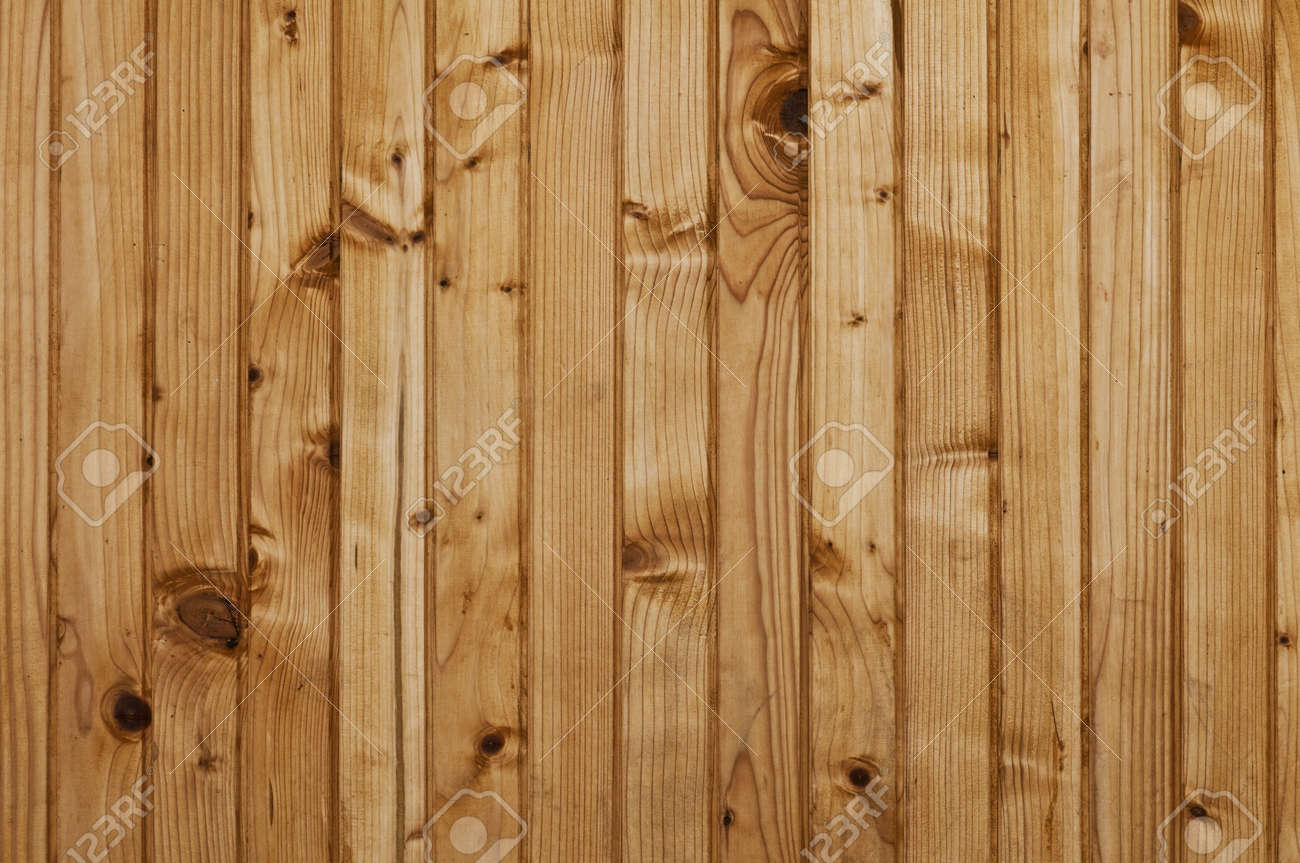 old wood plank close up Stock Photo - 17434527