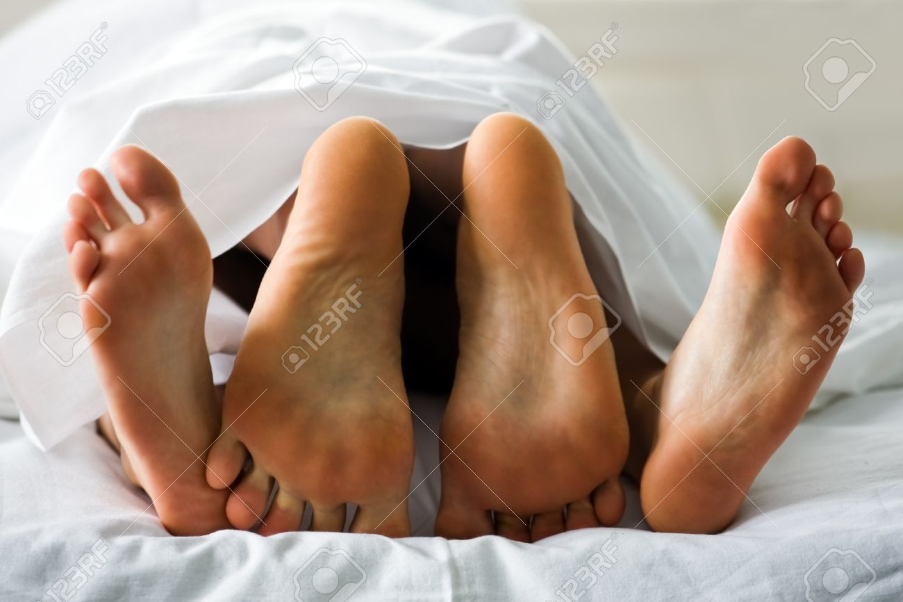 Фото нога в писп 5 фотография