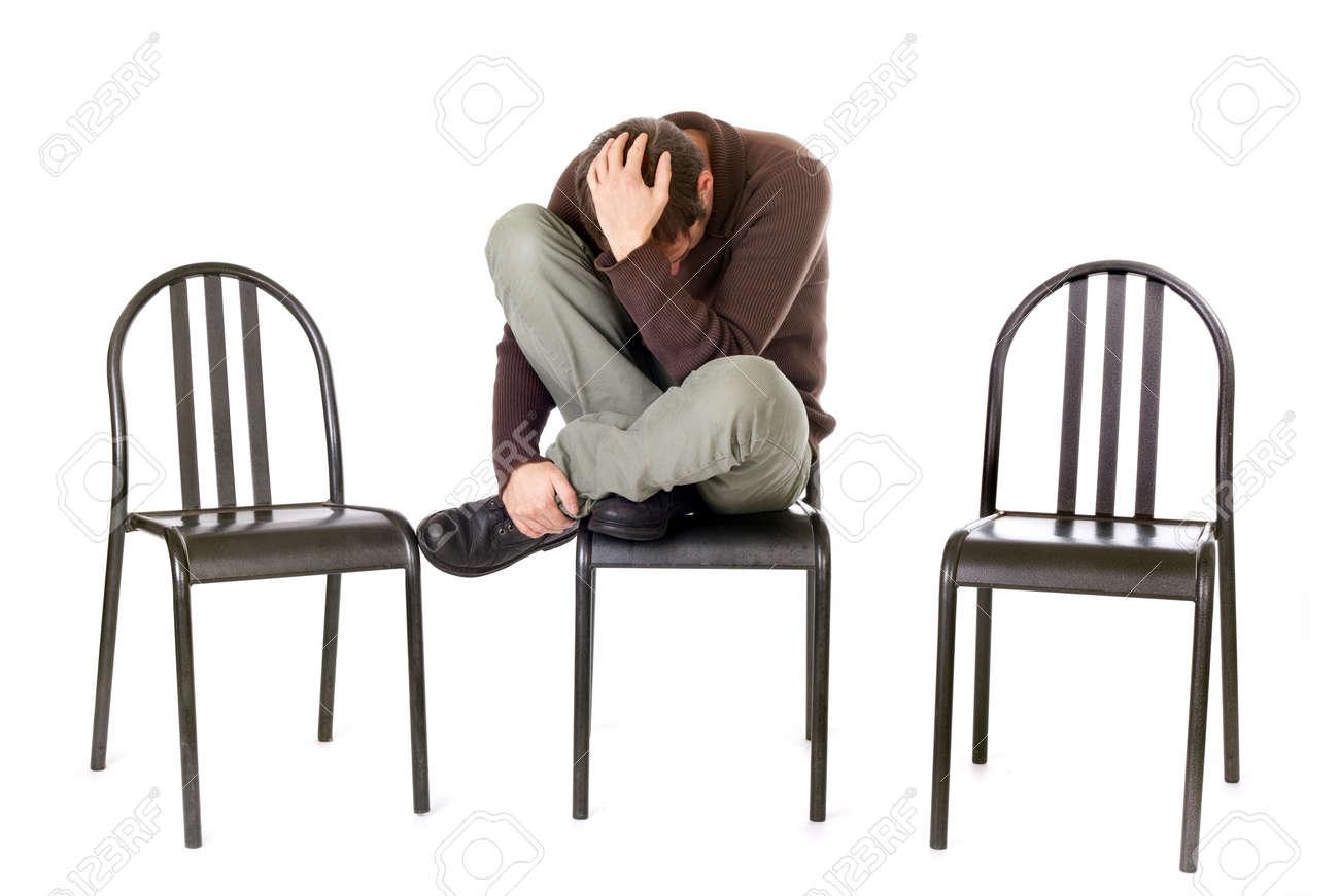 Сидячий аспект фото 8 фотография