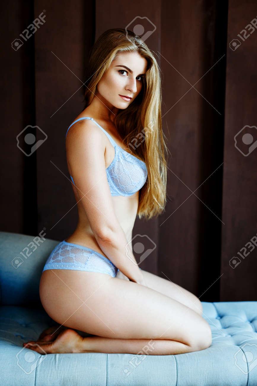 Free downloadable tranny porn