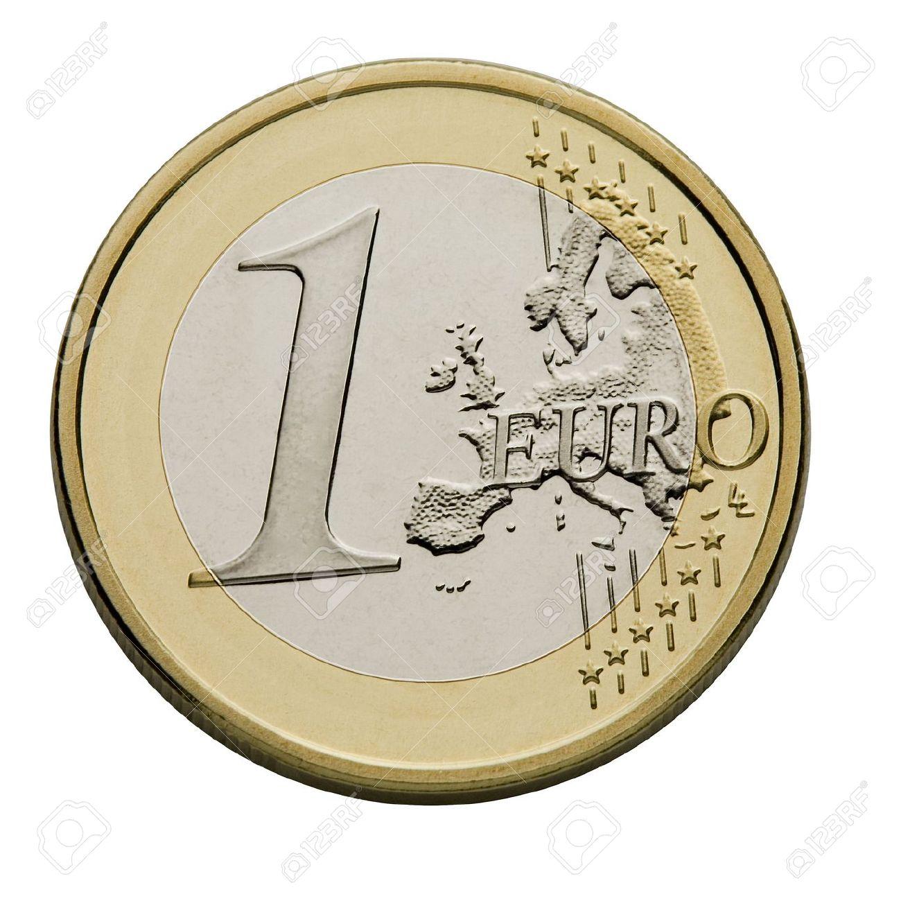 Image result for European 1 Union: Euro