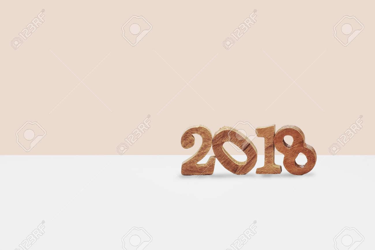 Happy New Year Orange 79