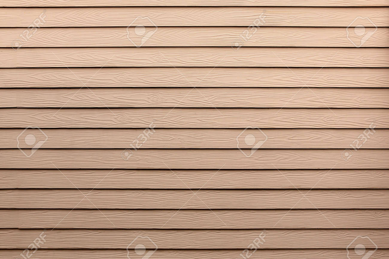 wooden wall outside the house stock photo picture and royalty free