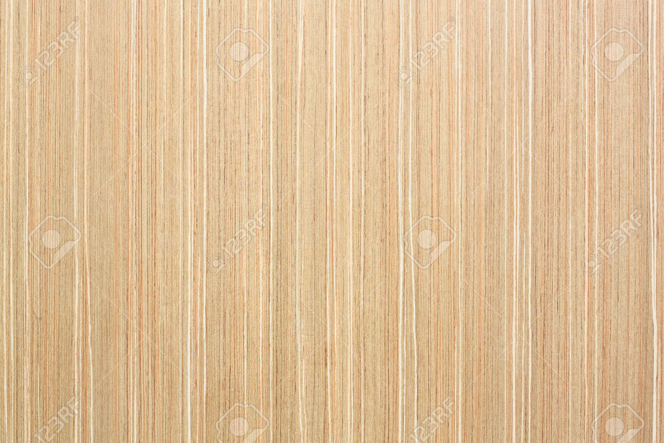 Exceptionnel Modern Wood Wall Texture Inside Building Stock Photo   17011294