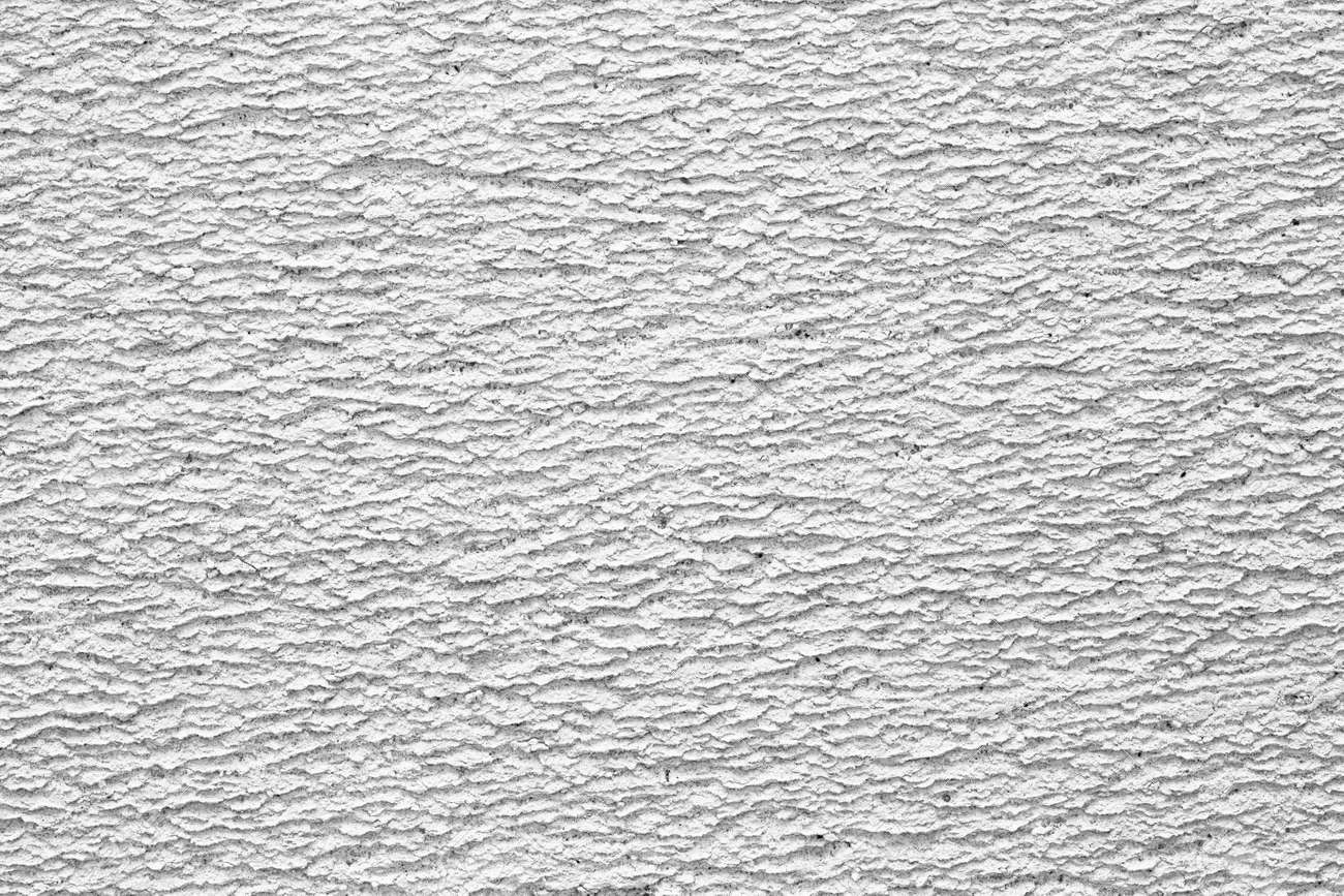 Close Up Autoclaved Aerated Concrete Texture Stock Photo, Picture ...