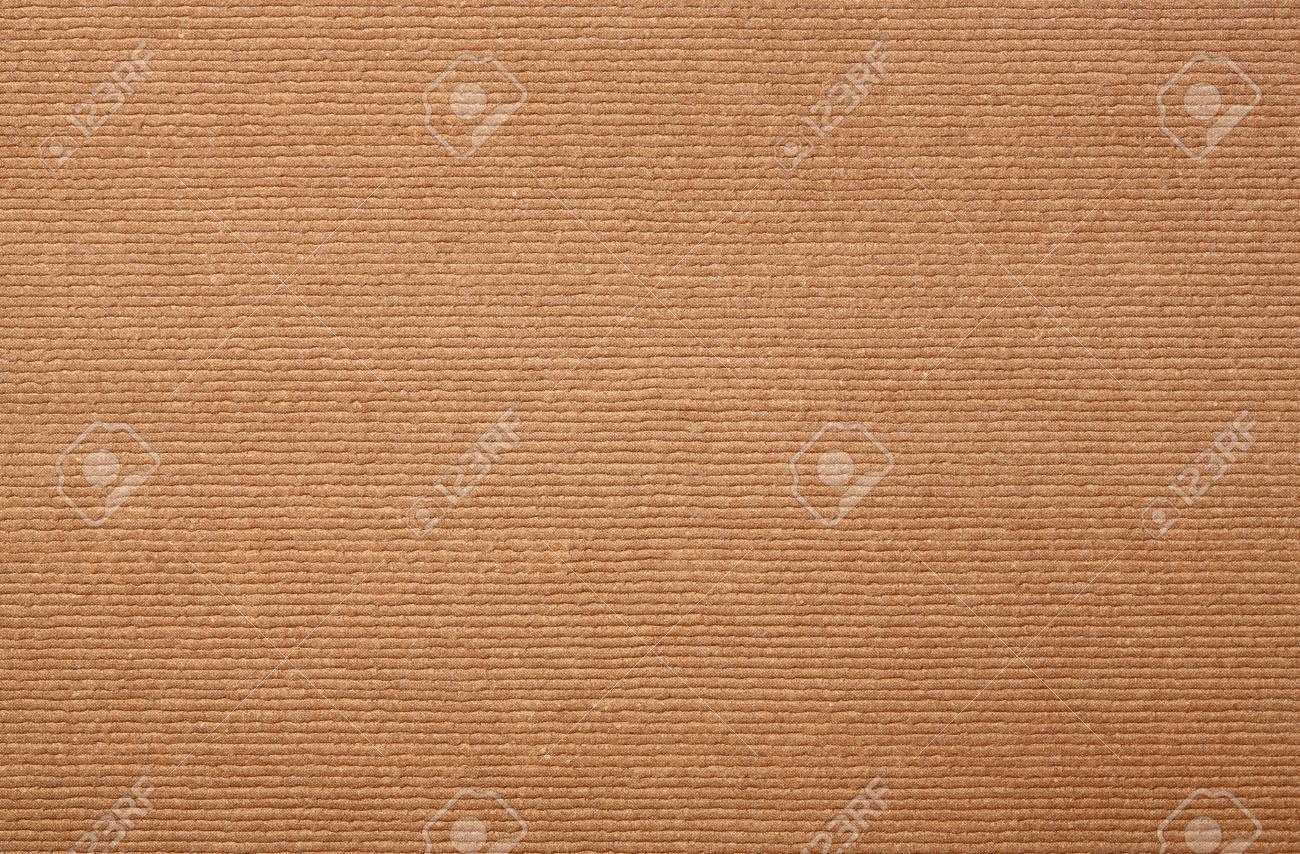 Brown color modern paper texture Stock Photo - 17304894
