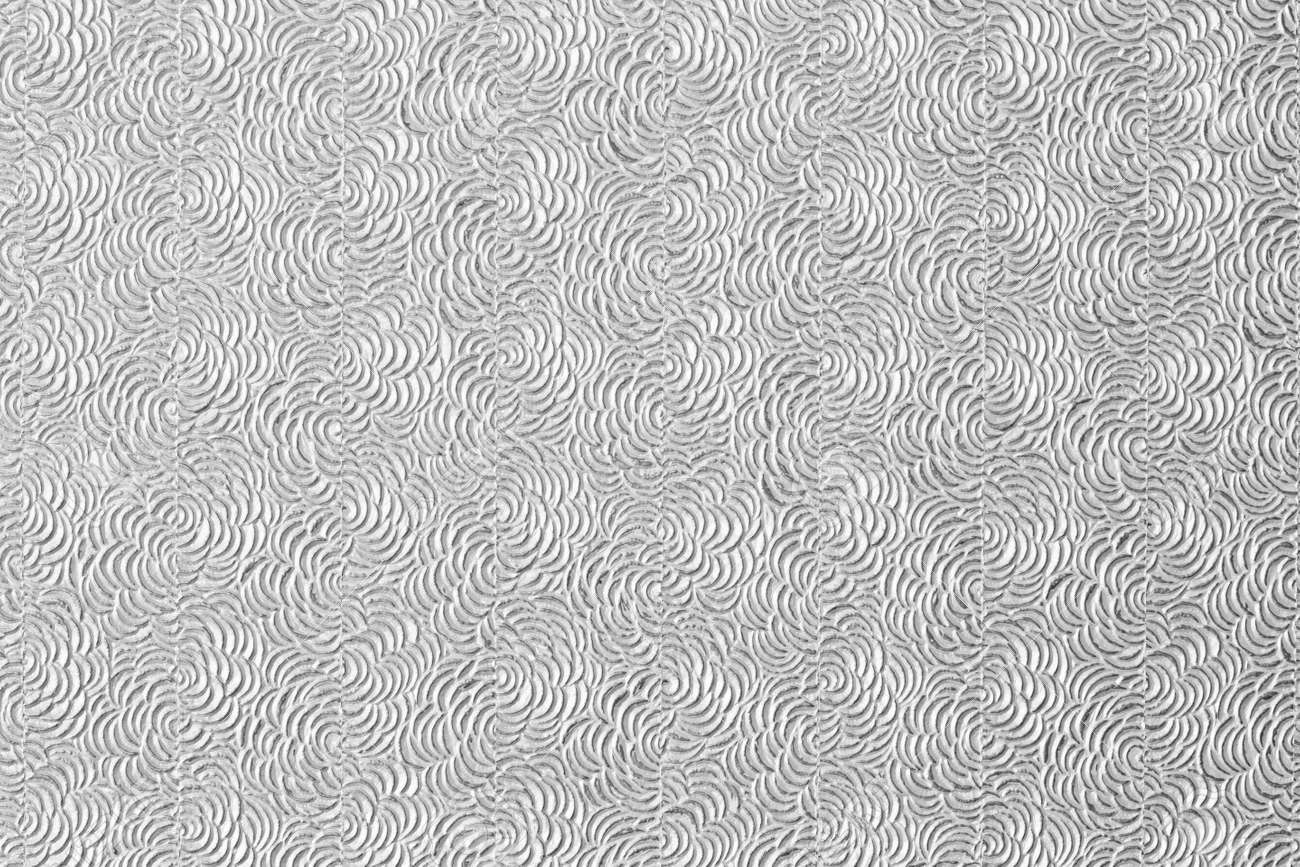 Silber farbe  Close Up Eleganz Farbe Silber Metallplatte Textur Lizenzfreie ...