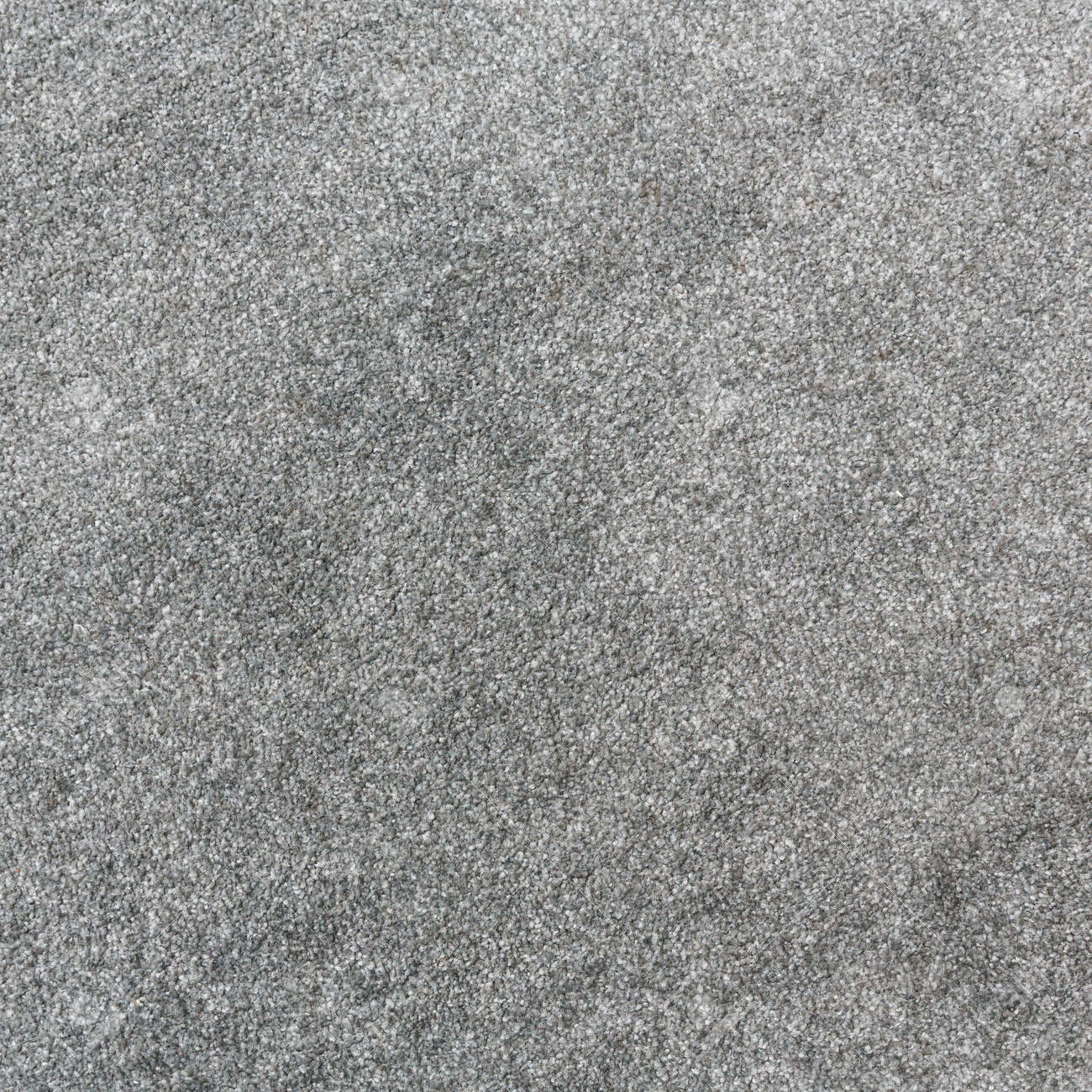 close up old and dirty gray color carpet texture stock photo 29786150