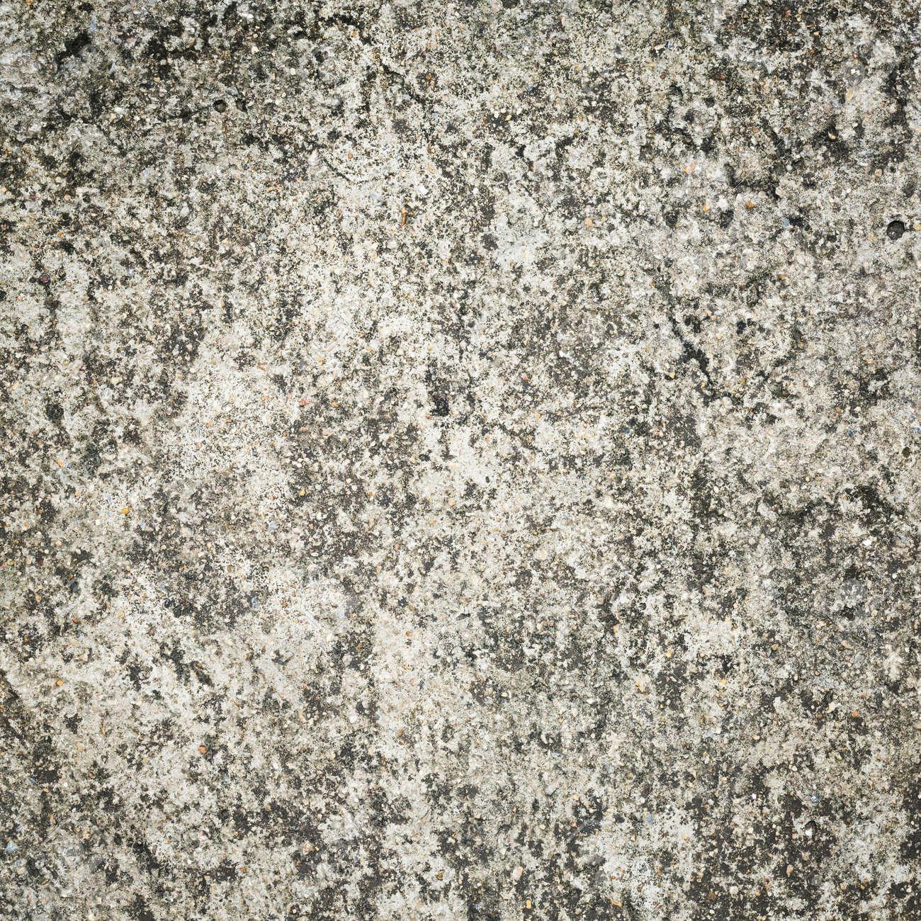 dirty concrete floor texture. Wonderful Concrete Close Up Old And Dirty Concrete Floor Texture Stock Photo  30606026 For Dirty Concrete Floor Texture