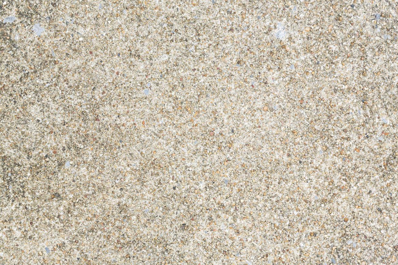dirty concrete floor texture.  Concrete Close Up Weathered Old And Dirty Concrete Floor Texture Stock Photo   32262779 And Dirty Concrete Floor Texture