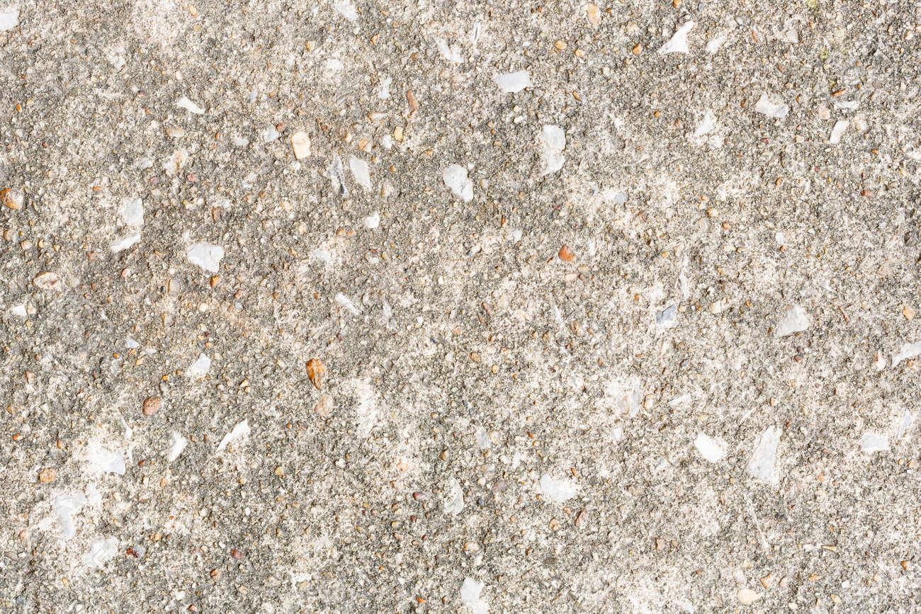 dirty concrete floor texture.  Concrete Close Up Weathered Old And Dirty Concrete Floor Texture Stock Photo   33121439 And Dirty Concrete Floor Texture E