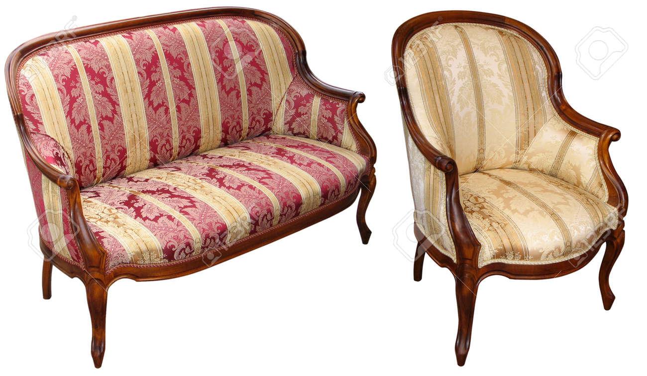 Incredible Old Antique Sofa Set Lamtechconsult Wood Chair Design Ideas Lamtechconsultcom