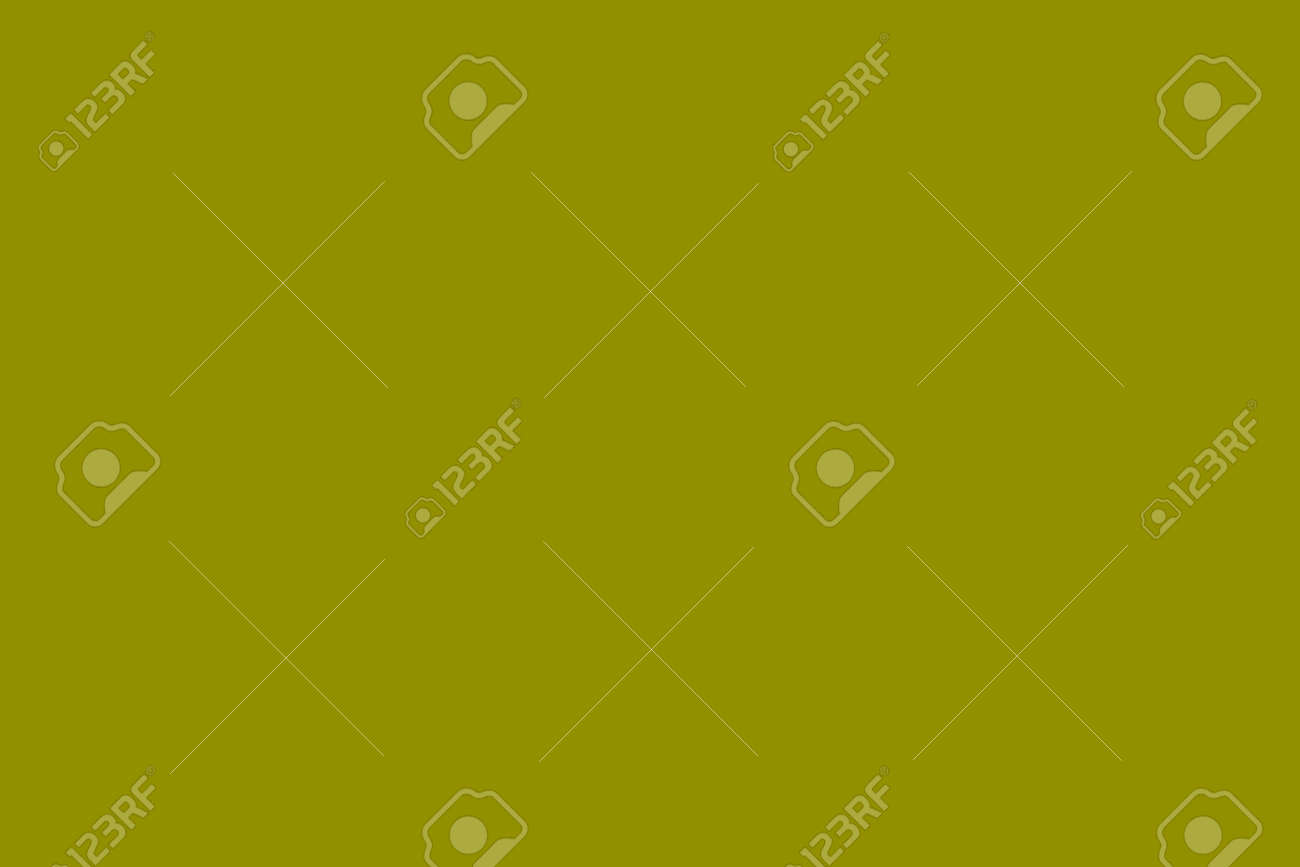 Wallpaper Asparagus Green Colour Classic And Contemporary Can Stock Photo Picture And Royalty Free Image Image 116859556