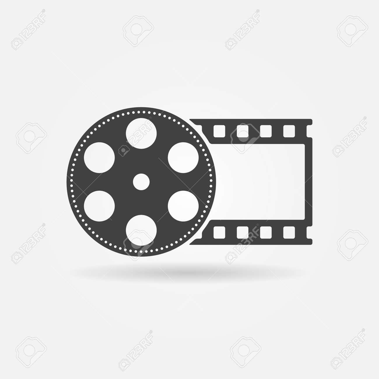 Free Black films