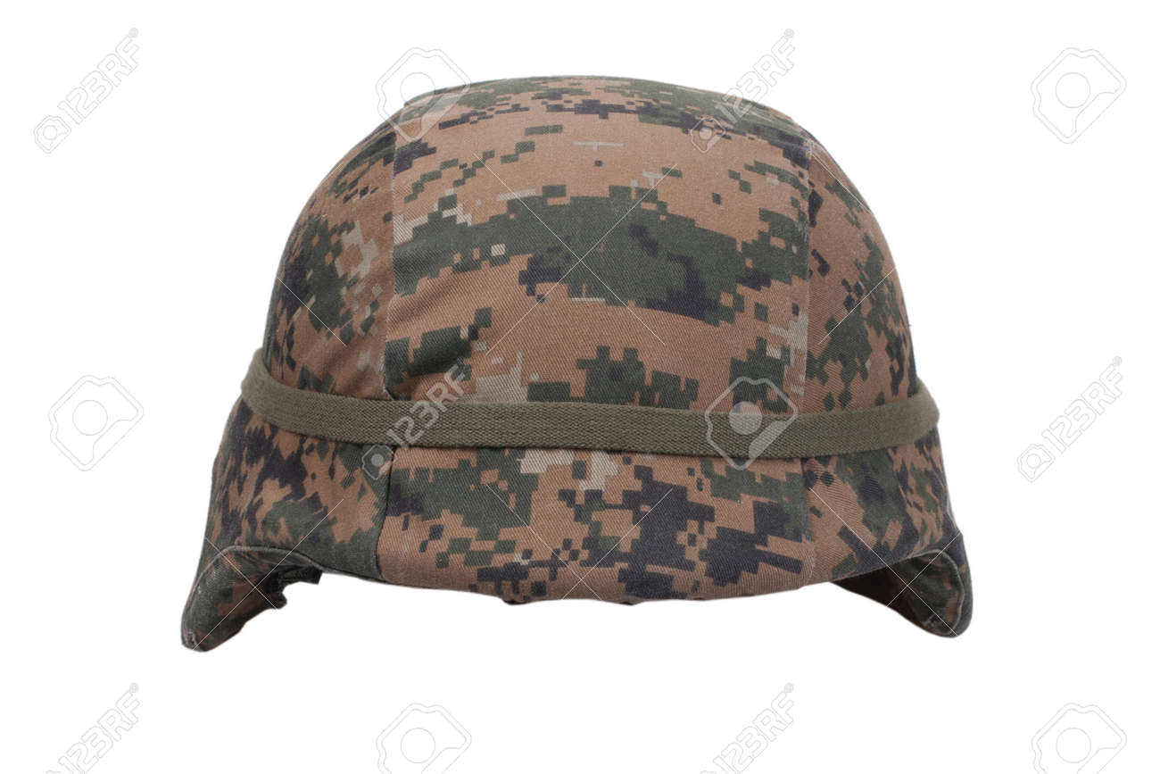 best wholesale price cheaper us marines kevlar helmet with camouflage cover