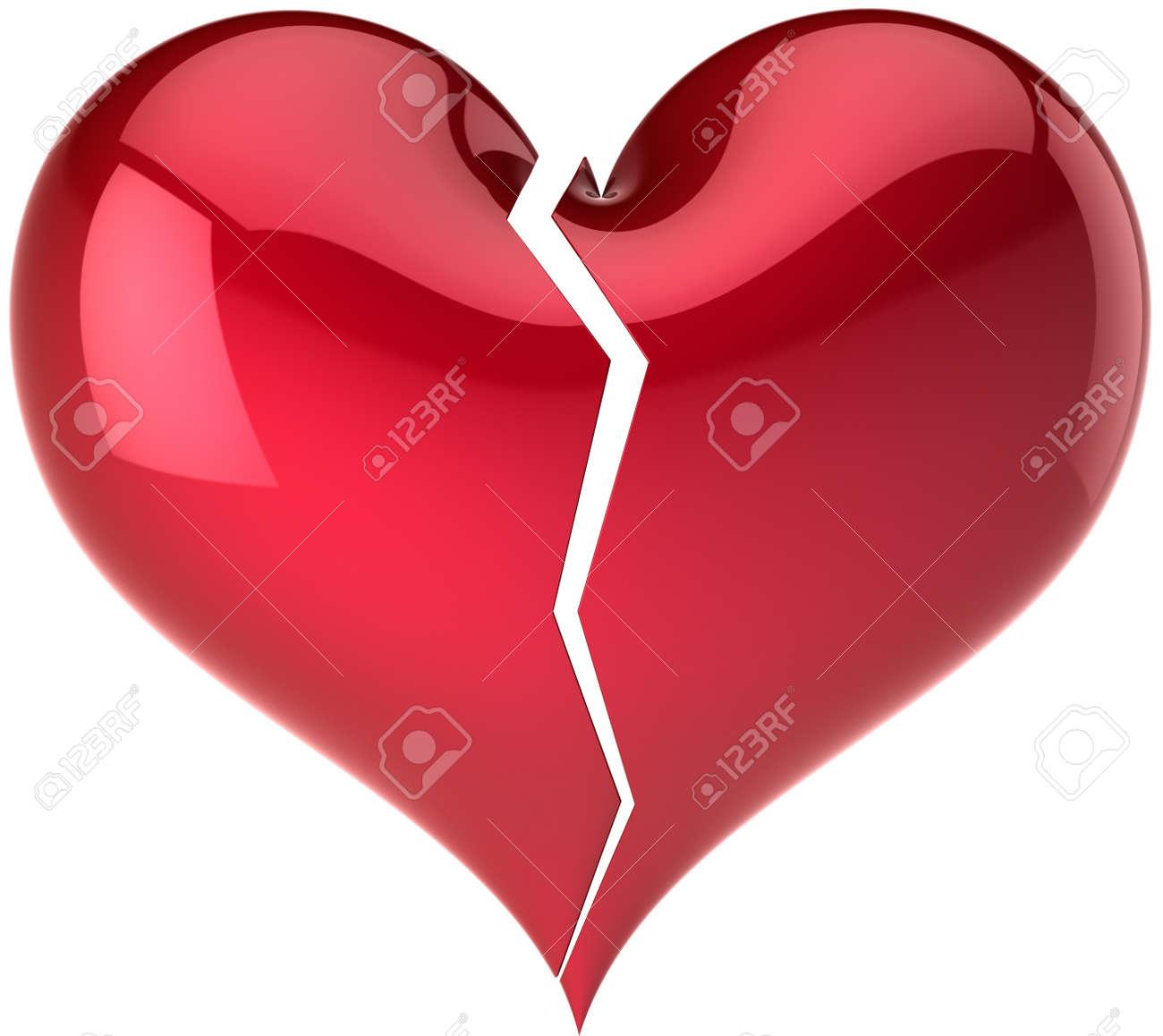 broken heart stock photos u0026 pictures royalty free broken heart