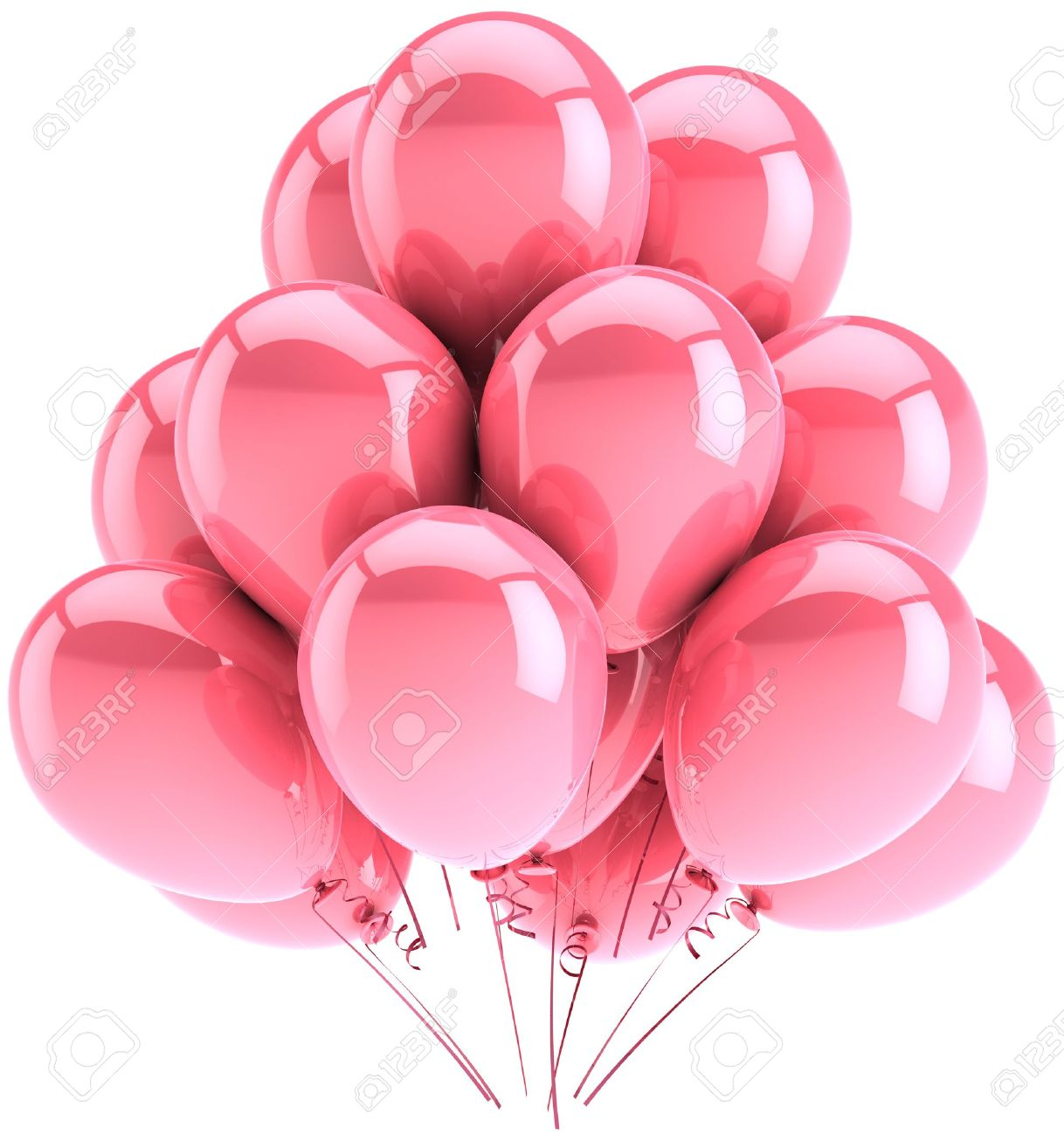 pink balloons images u0026 stock pictures royalty free pink balloons