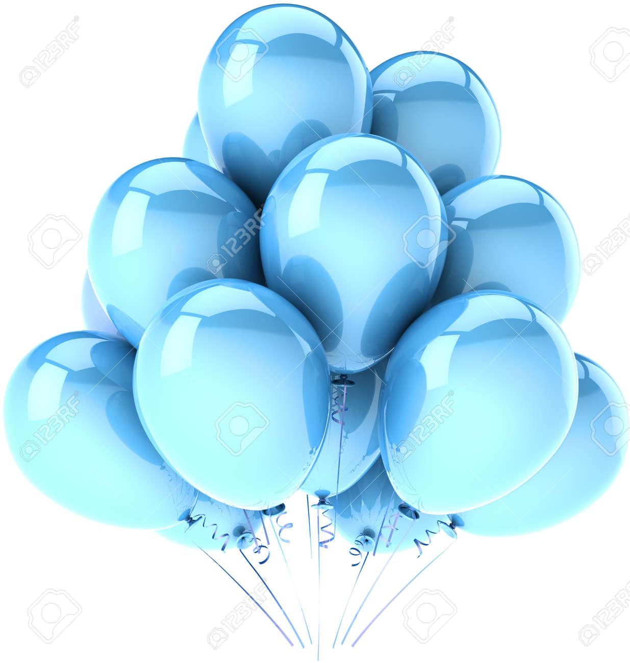 Geburtstag im urlaub feiern