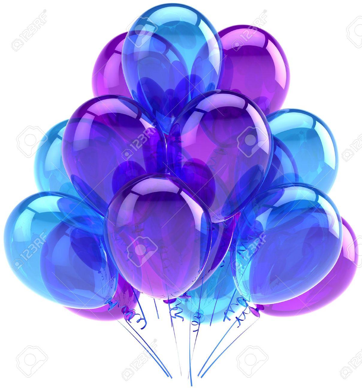 happy anniversary purple
