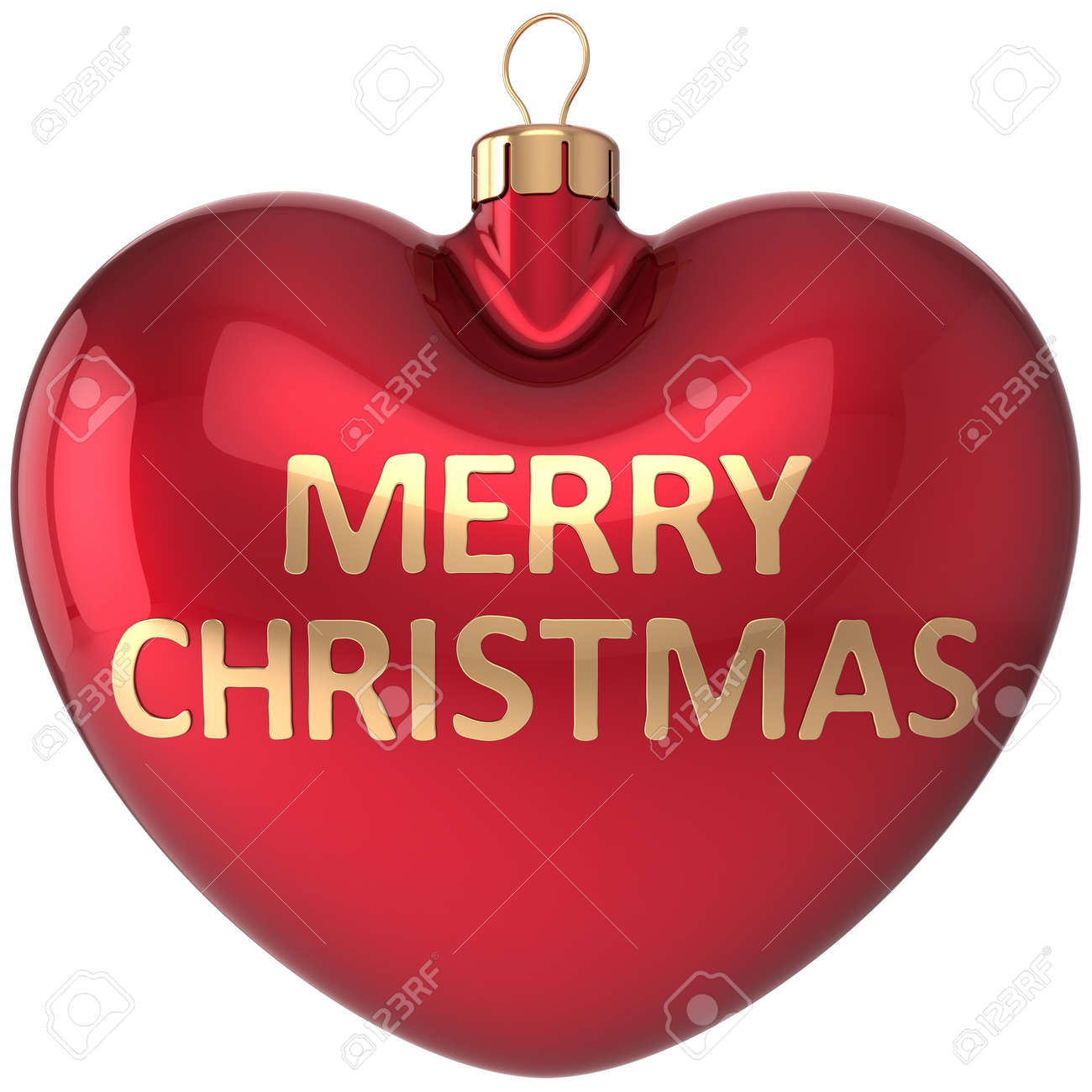 merry christmas heart love 6955187 - Merry Christmas With Love