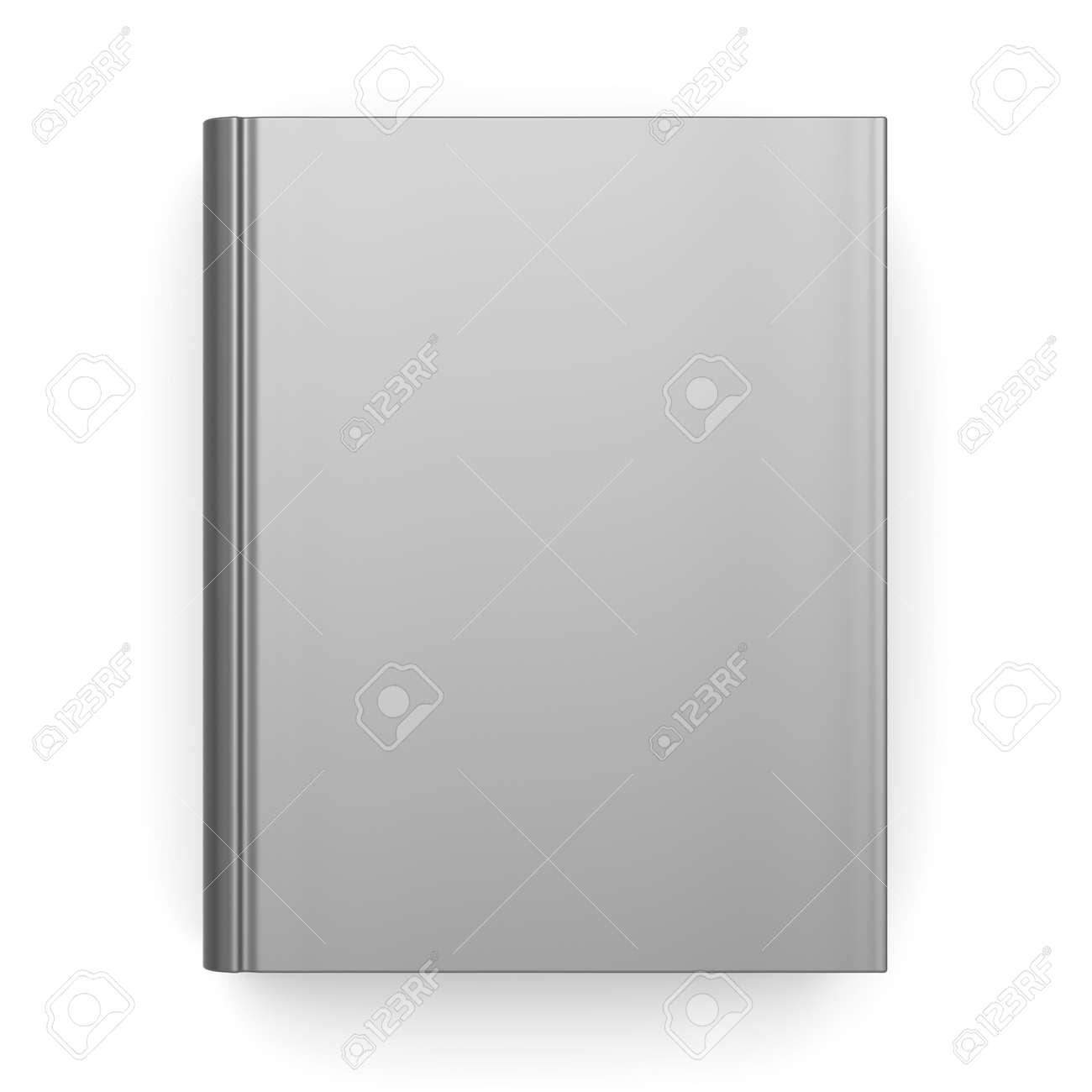 Libro Información De Contenido Del Conocimiento Cuaderno Plantilla ...