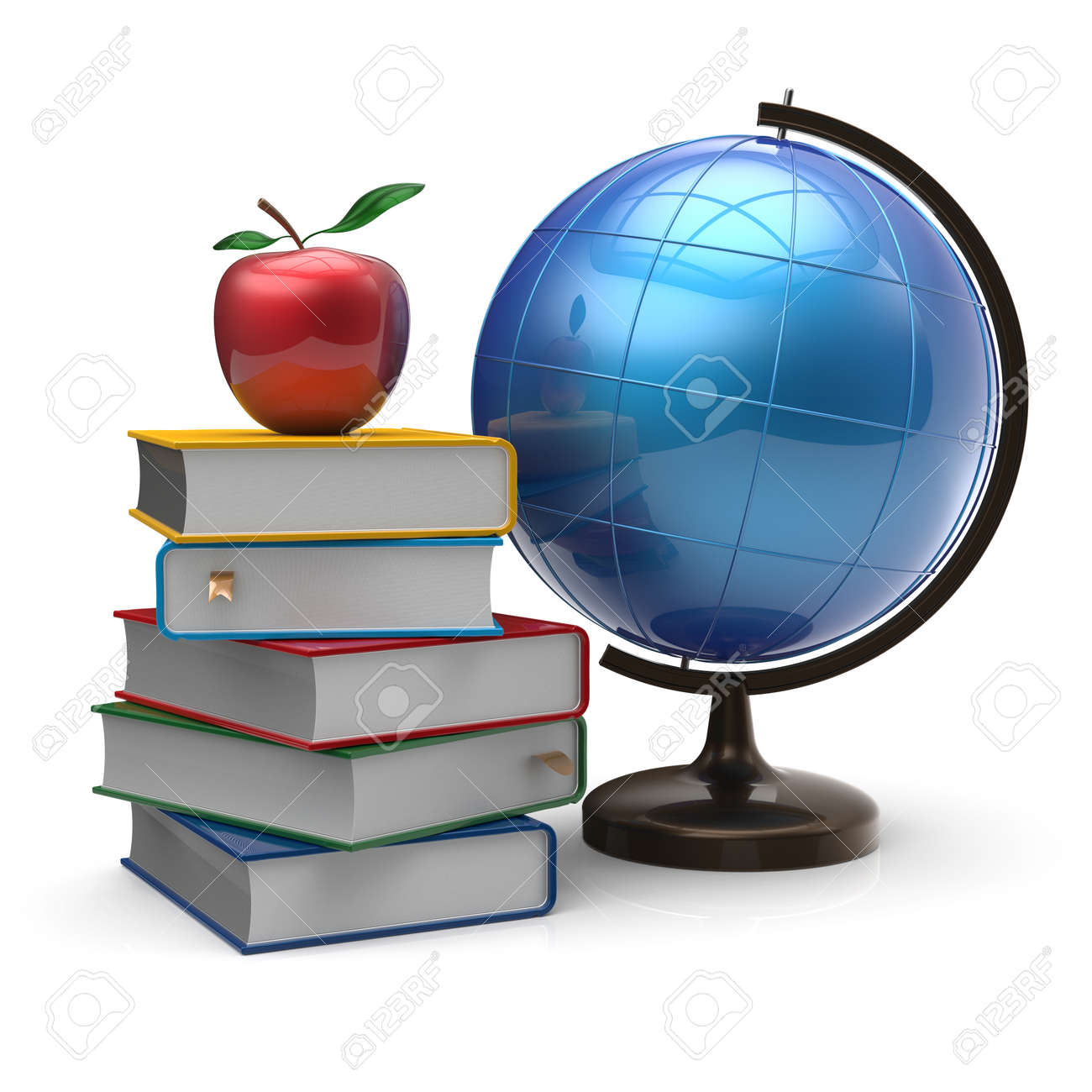 a symbol in literature globe books apple blank global geography  globe books apple blank global geography wisdom international globe books apple blank global geography wisdom international animal symbolism in literature