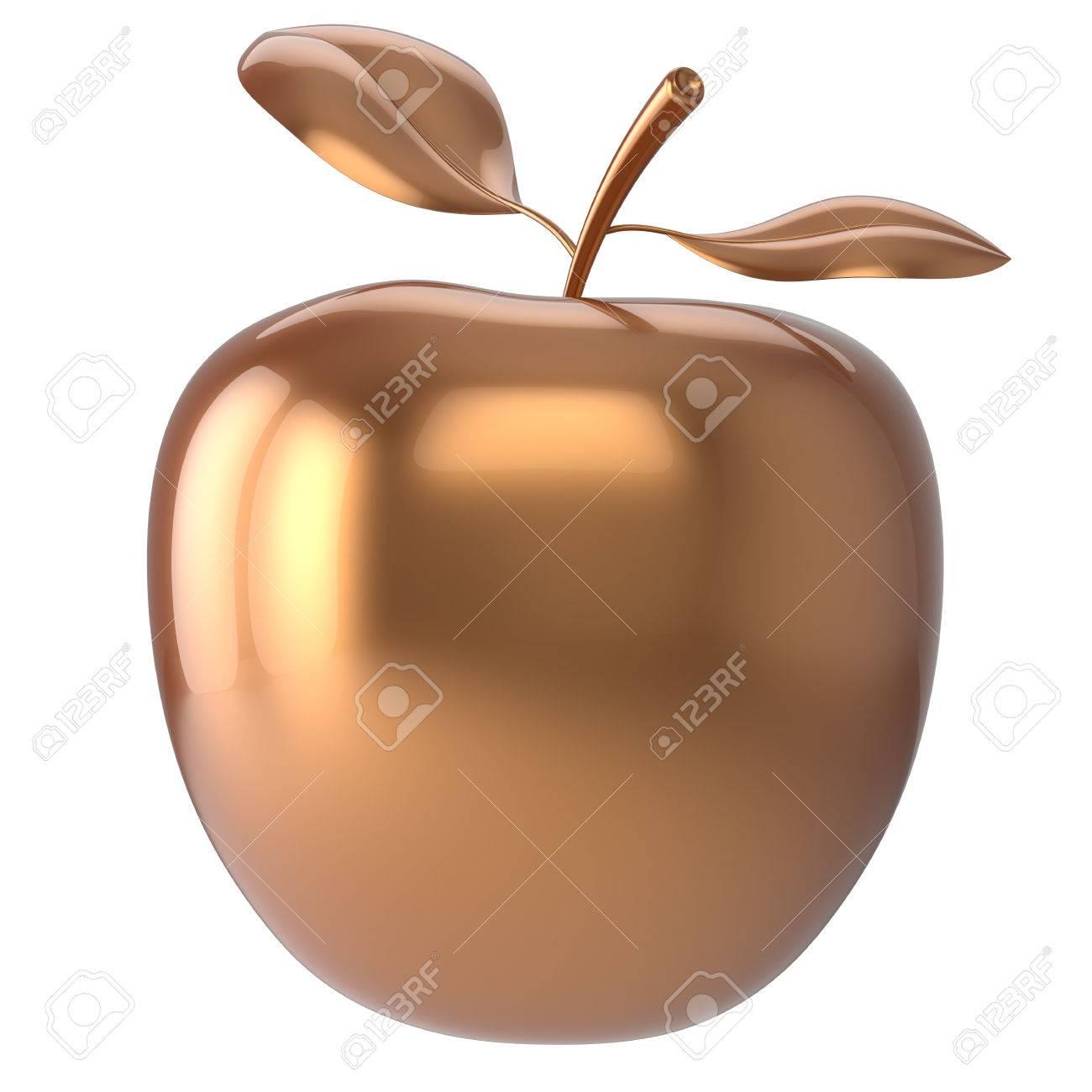 golden fruit wiki