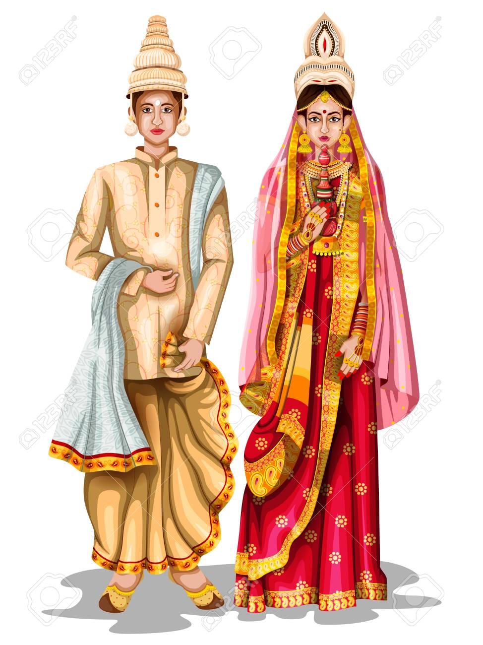 Bengalien