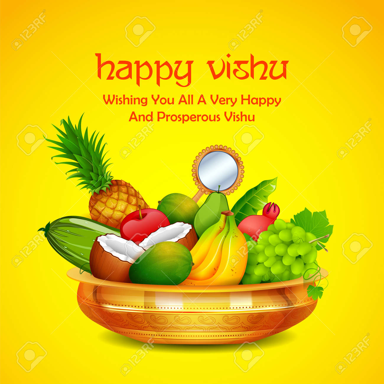 Happy New Year Hindu 97