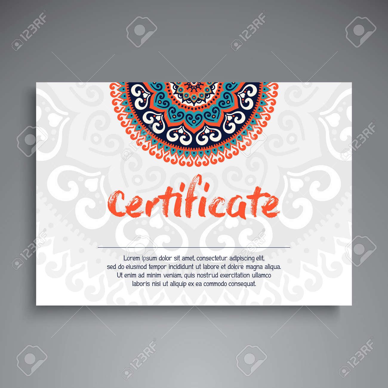 Gruhapravesam Invite Sms Best Custom Invitation Template Ps