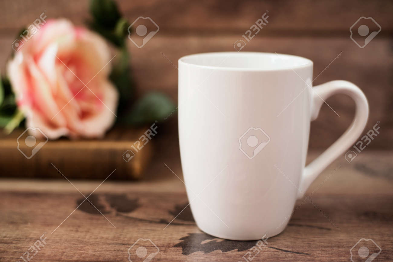 mug mockup coffee cup template coffee mug printing design template stock photo picture and royalty free image image 66159949 mug mockup coffee cup template coffee mug printing design template