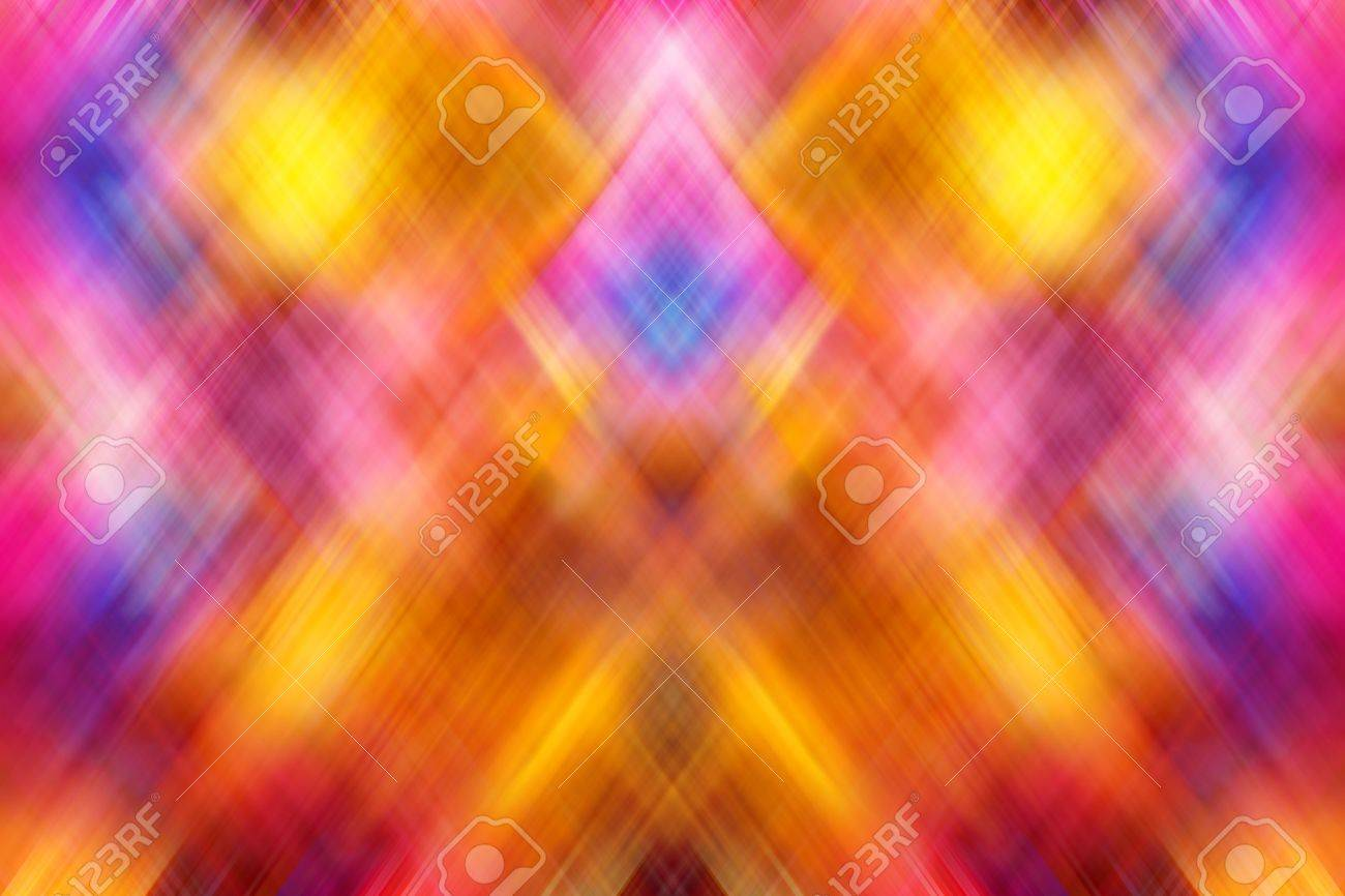 Random colors website - Abstract Background With Bright Colors Random Patterns Great For A Stylish Website Started Out As A
