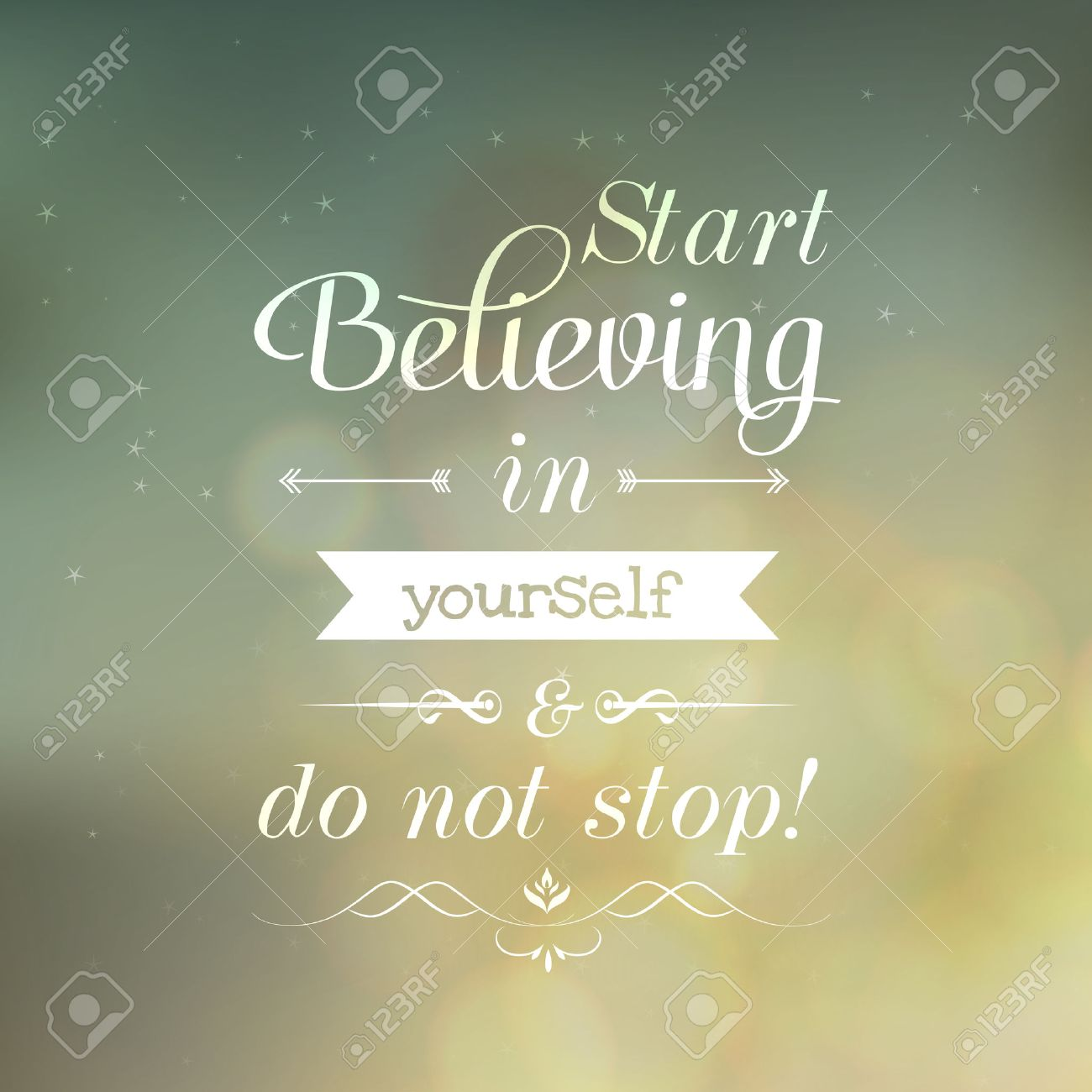 Believing In Yourself Quotes Motivating Quotes Start Believing In Yourself And Do Not Stop