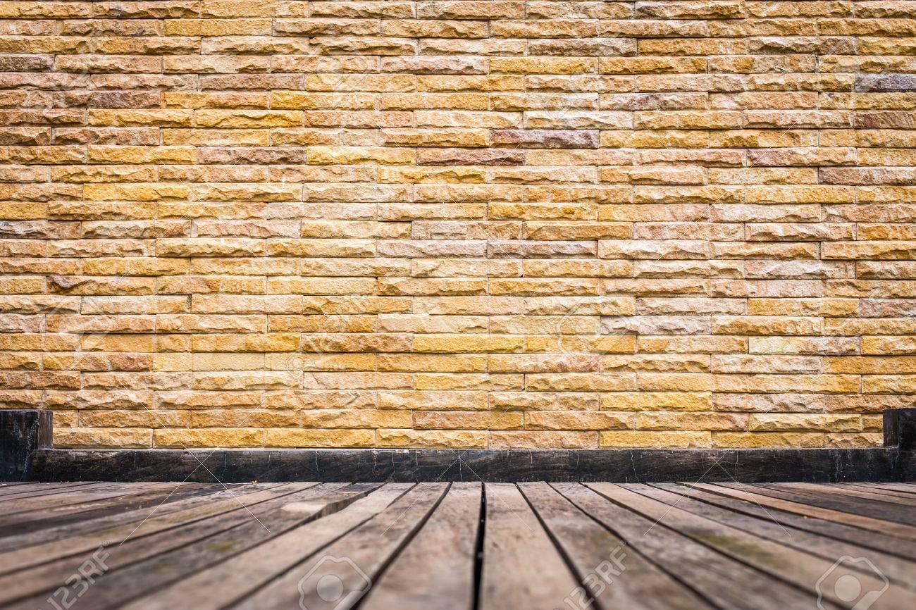 Zement-hintergrund, Stein Alt Dunkel Grau Stuck Textur Als Retro ... Graue Wand Und Stein