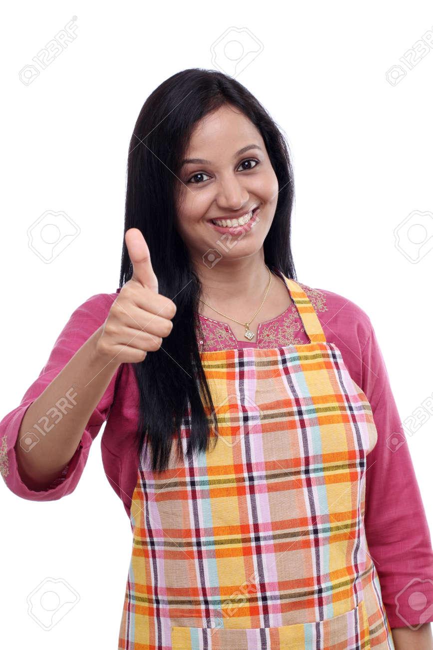 Фото жена в халатике 22 фотография