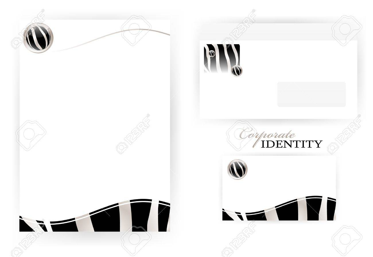 Generous 010 Editor Templates Thin 10 Tips For Good Resume Writing Regular 1920s Party Invitation Template 2 Page Resume Too Long Old 2014 Diary Template Dark2015 Monthly Calendar Template Set Of Corporate Identity Templates With Striped Zebra Pattern ..
