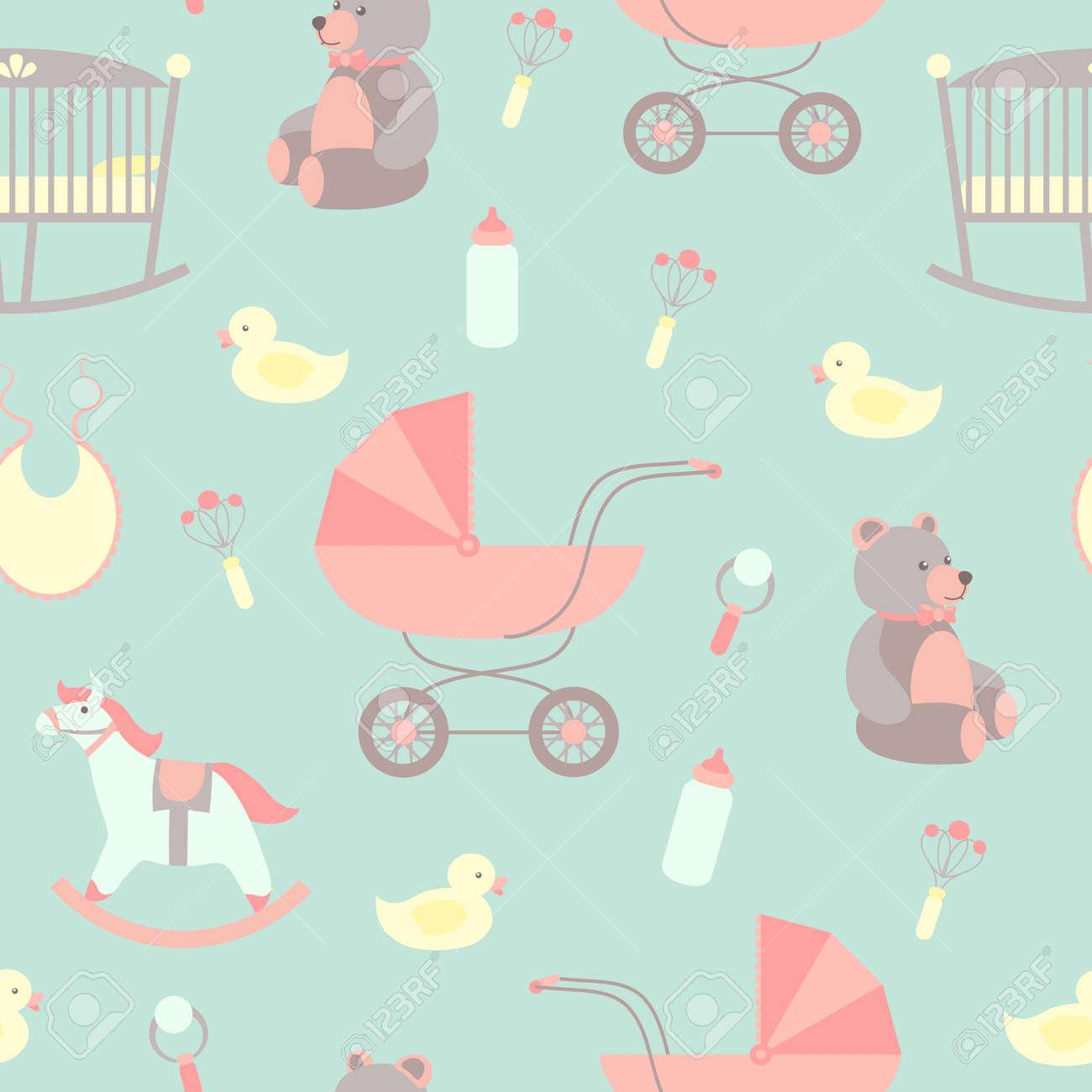 baby background wallpaper ✓ enam wallpaper