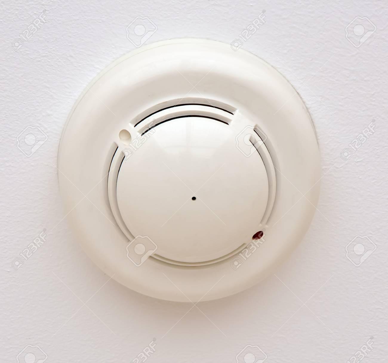 探知 機 火災