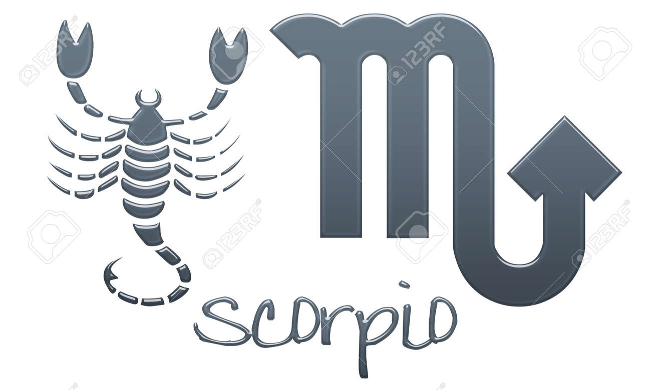 Scorpio zodiac sign zodiac sign astrology scorpio horoscope scorpio scorpio zodiac signs navy plastic style stock photo picture and buycottarizona Image collections