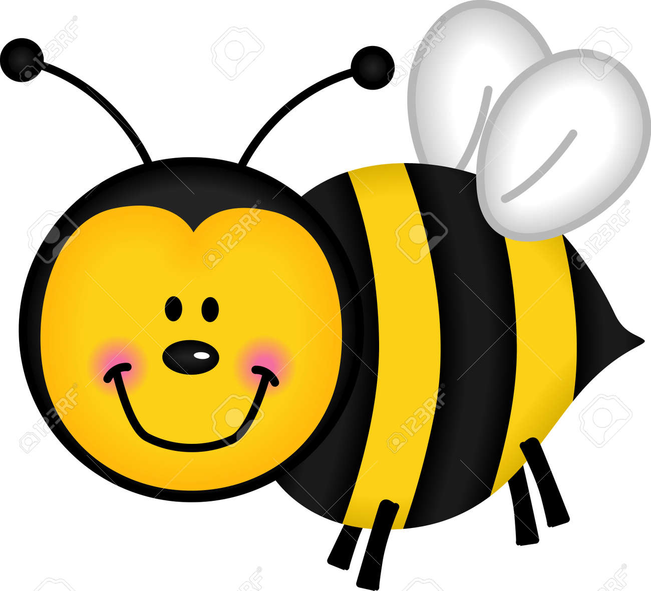 Image result for pictures of bees