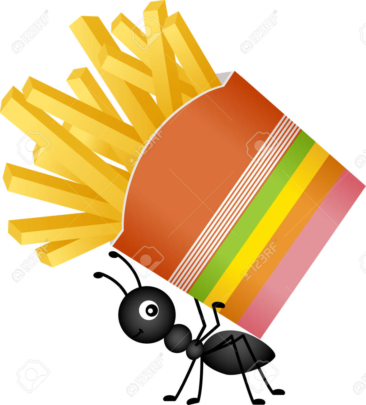 67 picnic ant stock vector illustration and royalty free picnic