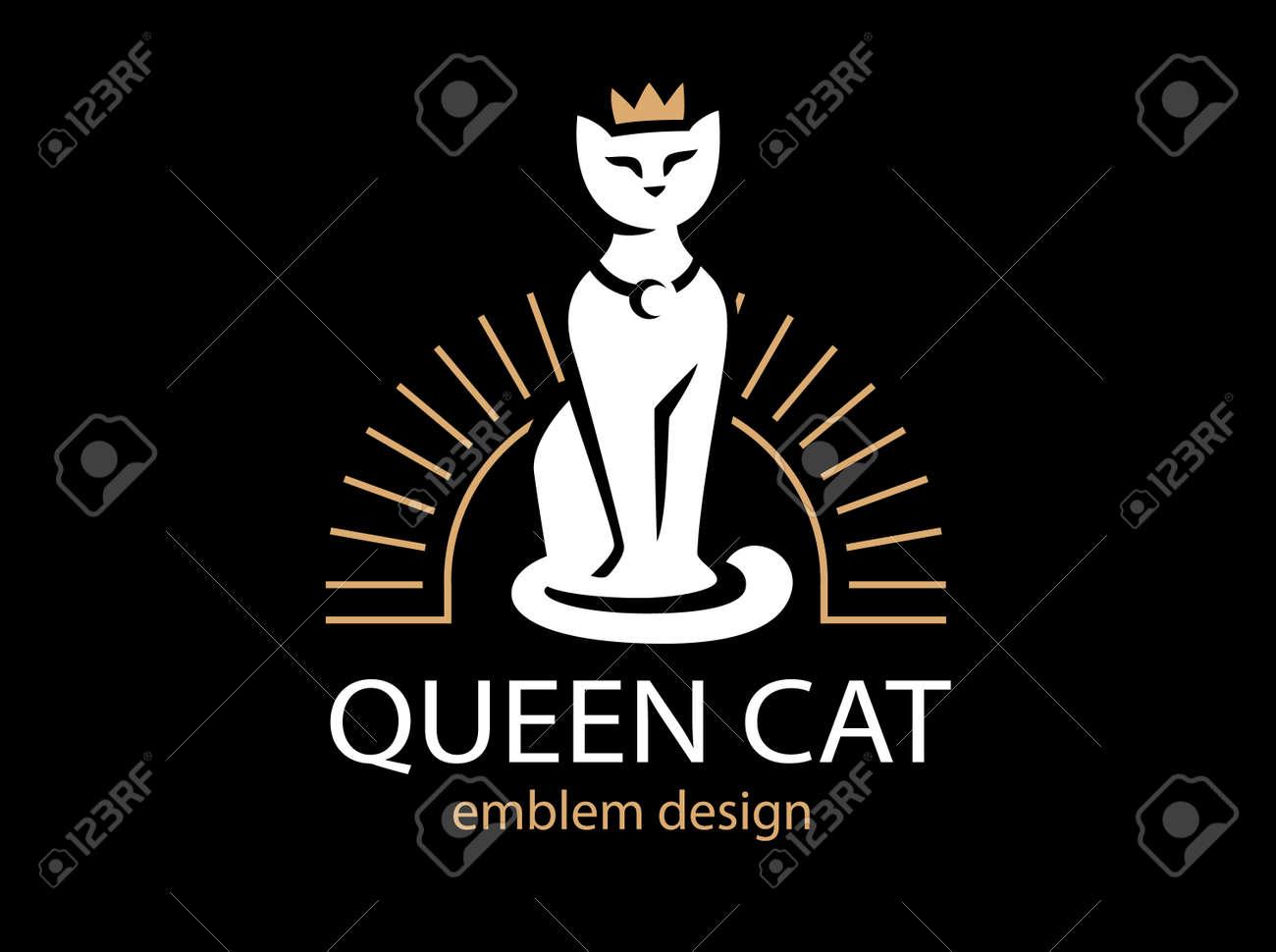 Unduh 104+ Background Queen Paling Keren