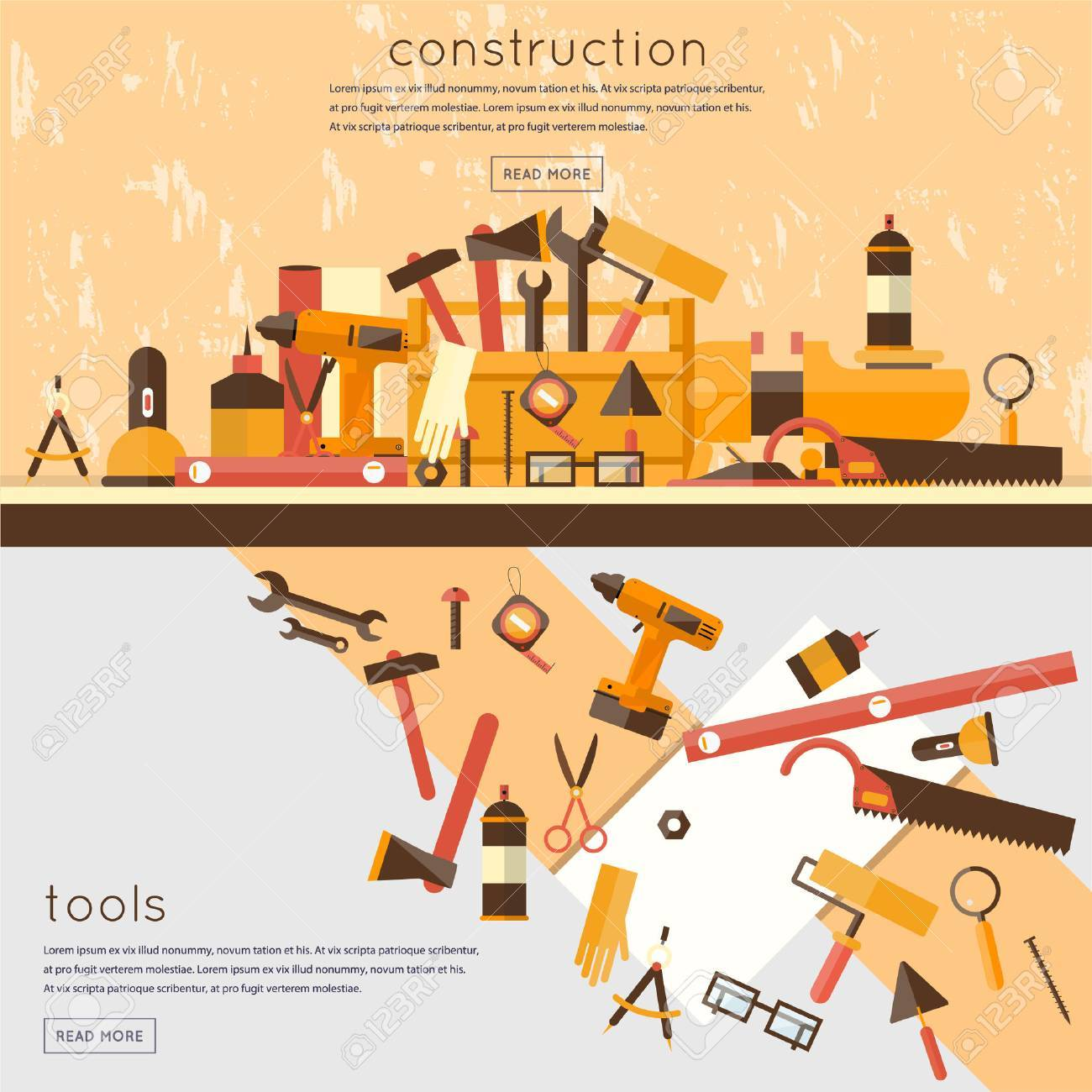 141,061 House Construction Stock Illustrations, Cliparts And ...