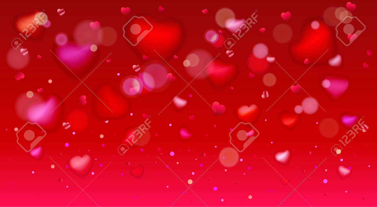 Valentines Day Mothers Day Womens Day Holiday Birthday